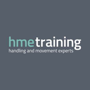 HME Training